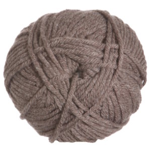 Plymouth Jeannee Yarn - 05
