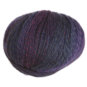 Crystal Palace Sausalito Yarn - 8463 Nightfall