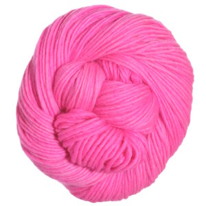 Manos Del Uruguay Maxima Solid Yarn - M2175 Shocking