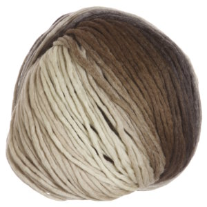 Schoppel Wolle Reggae Ombre Yarn - 1993 (Discontinued)