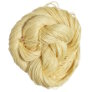 Fibra Natura Flax Yarn - 101 Butter Cream