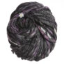 Knit Collage Daisy Chain Yarn - Hyacinth Purple