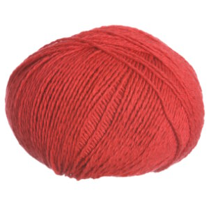 Elsebeth Lavold Hempathy Yarn - 60 Lipstick Red (Discontinued)