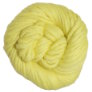 Blue Sky Fibers Blue Sky Bulky - 1225 Shine (Discontinued)
