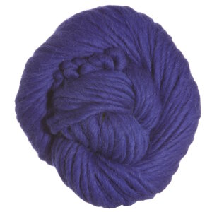 Blue Sky Fibers Blue Sky Bulky Yarn