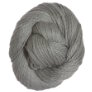 Blue Sky Fibers Organic Cotton - 643 - Ash
