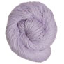Blue Sky Alpacas Worsted Cotton - 644 - Lavender