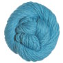 Spud & Chloe Outer Yarn - 7222 Mermaid