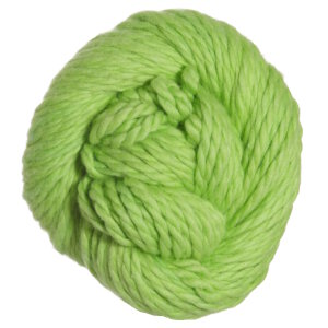Spud & Chloe Outer Yarn - 7223 Leapfrog (Discontinued)