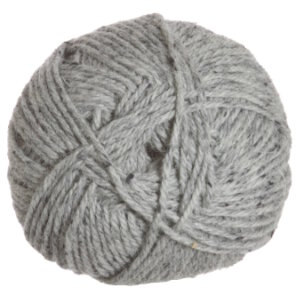 Hikoo Kenzie Yarn - 1018 Seal