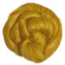 Shibui Knits Silk Cloud - 2026 Brass (Discontinued)