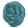 Shibui Knits Silk Cloud - 2027 Pool