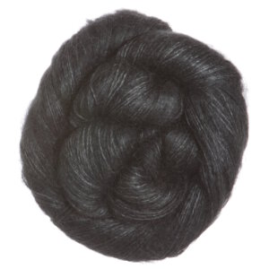 Shibui Knits Silk Cloud Yarn - 0011 Tar