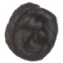Shibui Silk Cloud Yarn - 0011 Tar