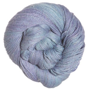 The Fibre Company Meadow Yarn - Aster