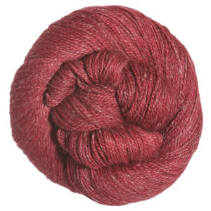 The Fibre Company Meadow Yarn - Bergamot