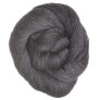 The Fibre Company Meadow Yarn - Black Adder