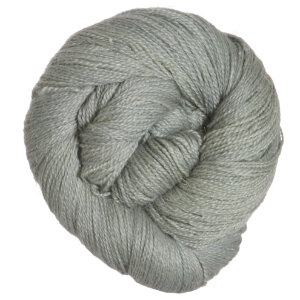 The Fibre Company Meadow Yarn - Cornflower