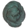 The Fibre Company Meadow Yarn - Fennel