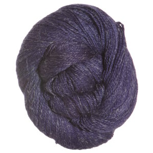 The Fibre Company Meadow Yarn - Gentian Violet