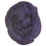 The Fibre Company Meadow - Gentian Violet