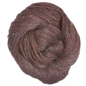 The Fibre Company Meadow Yarn - Ladyslipper