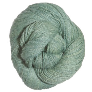 The Fibre Company Meadow Yarn - Pennyroyal