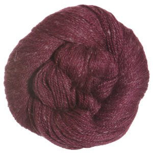 The Fibre Company Meadow Yarn - Pokeweed