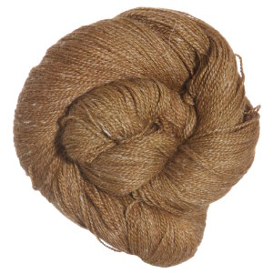 The Fibre Company Meadow Yarn - Prairie
