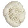 The Fibre Company Meadow Yarn - Queen Anne's Lace