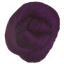 Cascade Heritage Silk - 5632 Dark Plum (Discontinued)