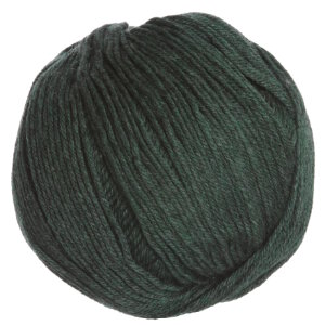 Cascade 220 Superwash Yarn - 1974 - Spring Night