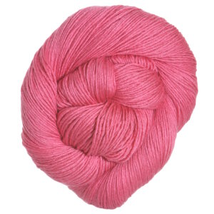 Cascade Venezia Sport Yarn - 193 Power Pink