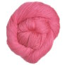 Cascade Venezia Sport - 193 Power Pink (Discontinued)