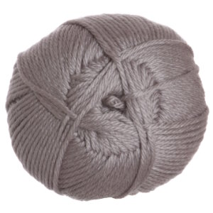 Cascade Pacific Yarn - 024 Platinum