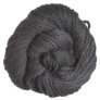 The Fibre Company Tundra Yarn - Petrel