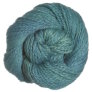 The Fibre Company Tundra Yarn - Boreal