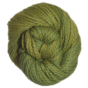 The Fibre Company Tundra Yarn - Alpine