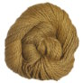 The Fibre Company Tundra Yarn - Larch