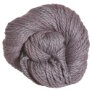 The Fibre Company Tundra Yarn - Allium