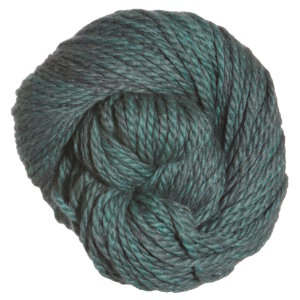 The Fibre Company Tundra Yarn - Taiga