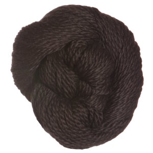 The Fibre Company Tundra Yarn - Peat
