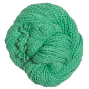 Cascade Luna Yarn - 762 - Spearmint