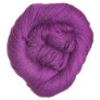 Cascade Sunseeker Yarn - 17 Striking Purple