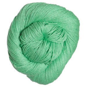 Cascade Sunseeker Yarn - 21 Spring Bud (Discontinued)