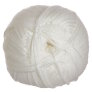 Cascade Cherub Aran - 01 White (Backordered)