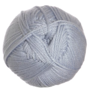 Cascade Cherub Aran Yarn - 08 Baby Blue (Discontinued)