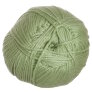 Cascade Cherub Aran Yarn - 11 Key Lime