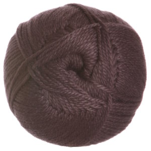 Cascade Cherub Aran Yarn - 24 Chocolate