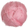 Cascade Cherub Aran - 32 Cotton Candy